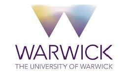 University ofWarwick