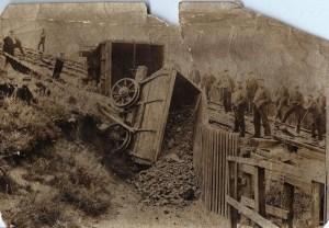 1904 accident