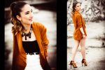 rvp_web_fashion-20150709-10-2