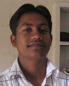 Bablu
