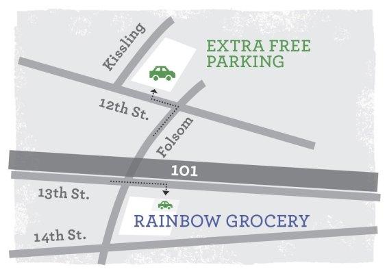 Rainbow_parking_map