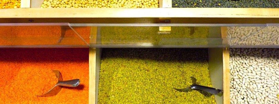 Colorful-Bulk-Beans-960