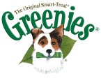 Buy one, get one half-off Greenies