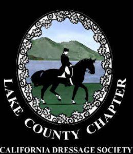 lake_county_cds_logo