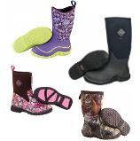 muck_boots_group