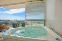 Dee Retreat Rainbow Beach Holiday Accommodation
