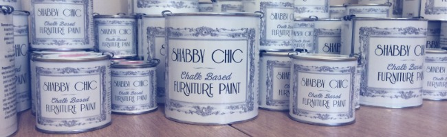 See more ideas about shabby chic chalk paint, shabby chic, painted furniture. Twitter