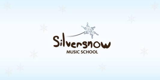 silversnow1
