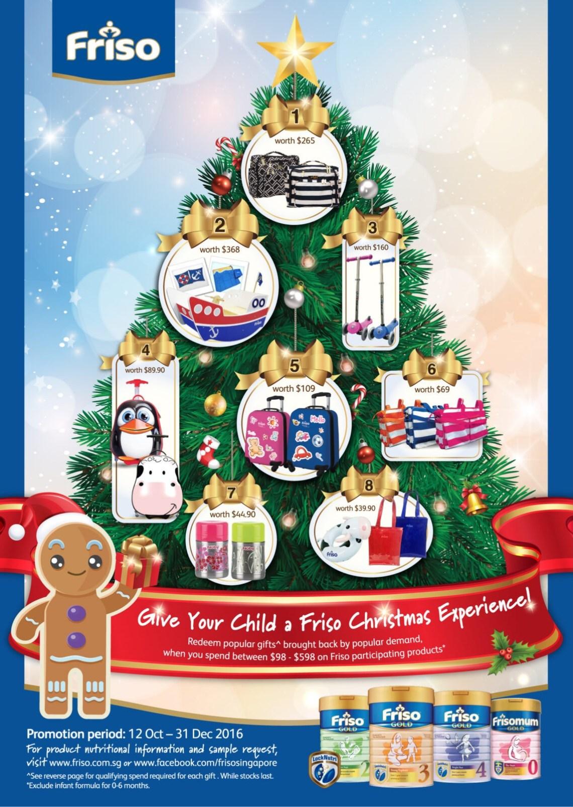 CS1126_Friso_Christmas_NCP 2016_ConForm_DFI_FAP