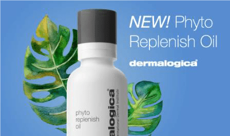 Power Up and Bring Back Dull Skin to Life with Dermalogica®