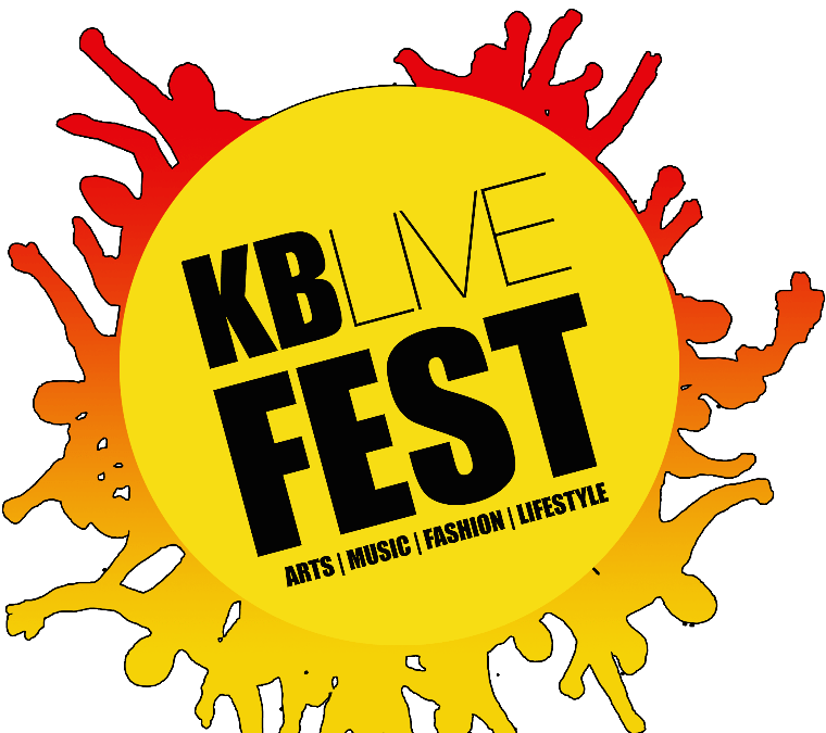 {Things to do in March Holidays} KB Live Fest