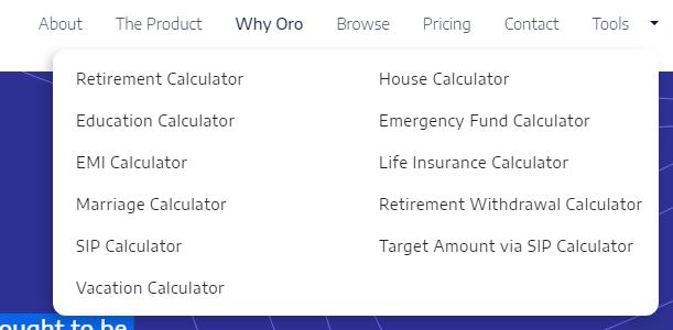Orowealth2
