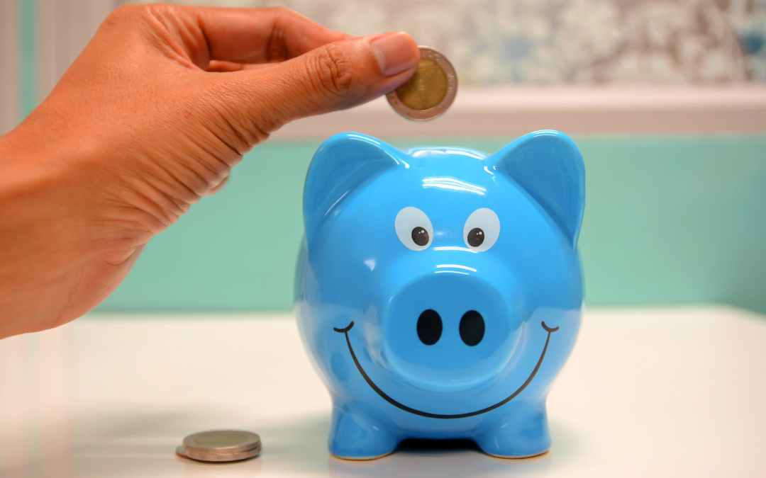 Choosing The Right Savings Account With MoneySmart