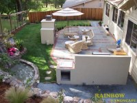 Learn Landscaping ideas vancouver island   MOuntain