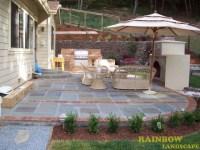 Garden services, garden maintenance and landscape ...