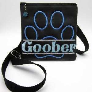 Goober Cross-Body Bag