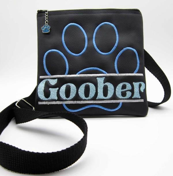Goober Bag 2