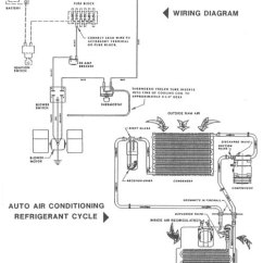 Cars Wiring Diagrams 1989 Toyota Truck Diagram Rainbow Products Online Nationwide Distributor Of Automotive A C Hose Routing Pic