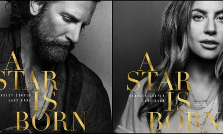 A Star is Born, 200 milioni incassati solo al botteghino Usa