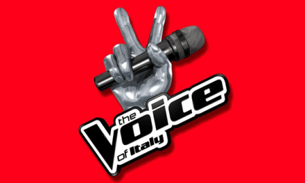 Svelata l'intera giuria di The Voice of Italy 2019 [ESCLUSIVA]
