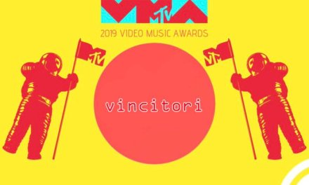 MTV Video Music Awards 2019: Ecco chi sono i vincitori .