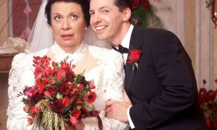 E' morta Shelley Morrison, storica ROSARIO di Will and Grace