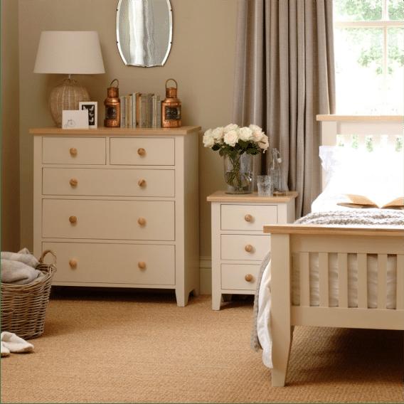 Solid Wood Kitchens & Furniture