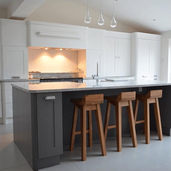 kitchens furniture. Solid Wood Kitchens \u0026 Furniture
