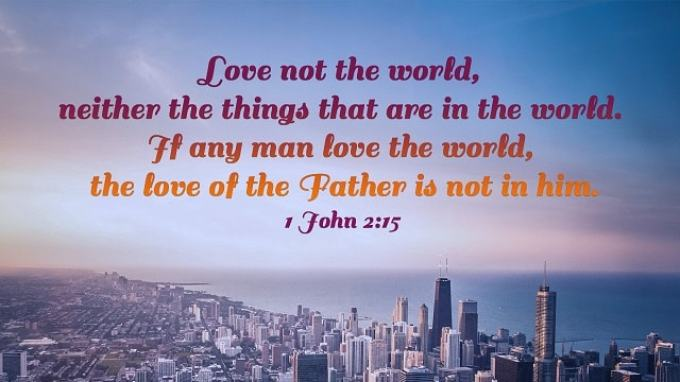 Image result for THE WORLD OF LOVE