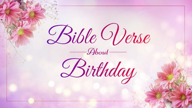 top 10 bible verses