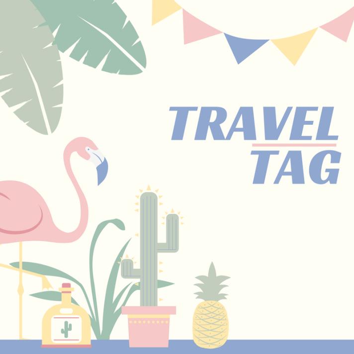 traveltag
