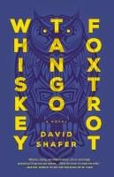 Whiskey Tango Foxtrot - David Shafer