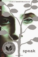Speak - Laura Halse Anderson