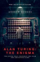 Alan Turing - Andrew Hodges
