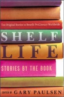 Shelf Life - Gary Paulsen