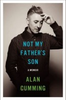 Not My Father's Son - Alan Cumming