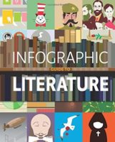 Infographic Guide to Literature - Joanna Eliot