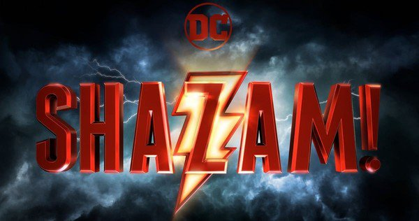 SHAZAM Trailer is Out – And It's The Craziest DCEU Film Yet!