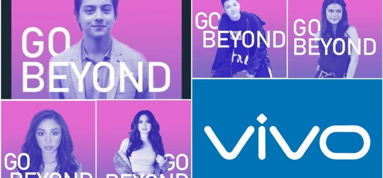 Local Celebs are Dropping Hints About the New and Upcoming Vivo Smartphone