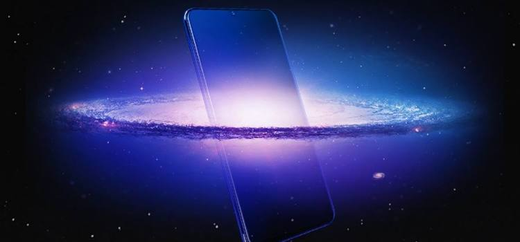 Vivo V11 Arrives in the PH Today, Features Includes Expansive Storage Capabilities