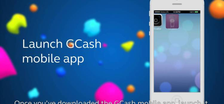 GCash Now Offers Free Bank Transfers to 30+ Banks