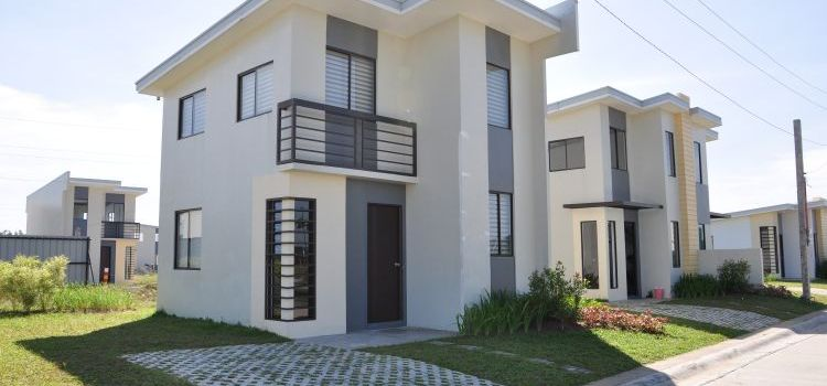 AMAIA Land Completes More Than 300 Units in North Luzon Developments