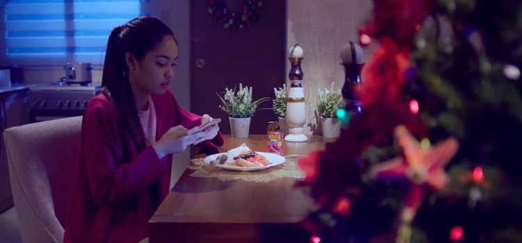 ADULTING | Mega Sardines' New Short Film is a Christmas Tearjerker