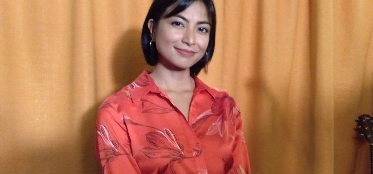 Glaiza De Castro's New Single KAPALARAN is Her Best Song So Far
