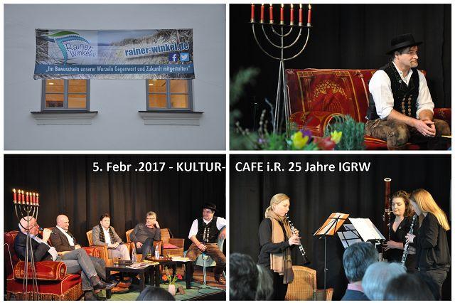 k-1-170205_IGRW-KULTURCAFE_CD-Hülle