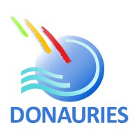 Regionalportal #Donauries