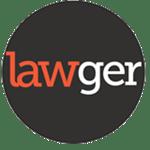lawger-logo