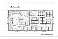 Office Layouts  Rainey Contract Design  Memphis and