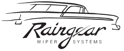 Universal Wiper Switch Wiring Diagram Universal Motor