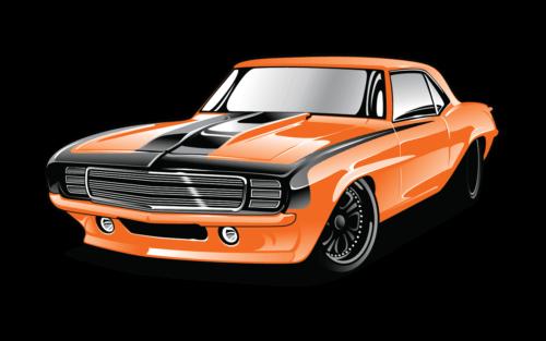1970 Firebird Starter Wiring Diagram 1970 Camaro Dash Related